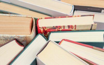 10 Livros Que Todo Missionário Precisa Ler